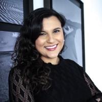 Amanda Soldani