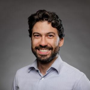 João Paulo Sabino