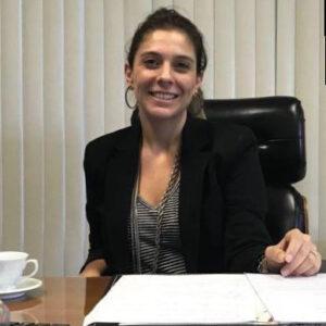 Juliana Natrielli