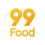 99food